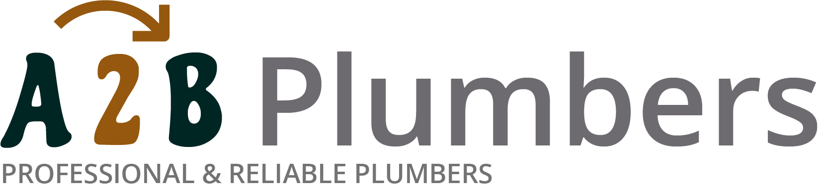 If you need a boiler installed, a radiator repaired or a leaking tap fixed, call us now - we provide services for properties in Middlesex and the local area.