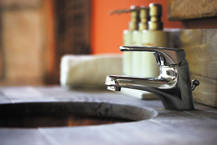 A2B Plumbers are able to fix any leaking taps you may have in Middlesex.
